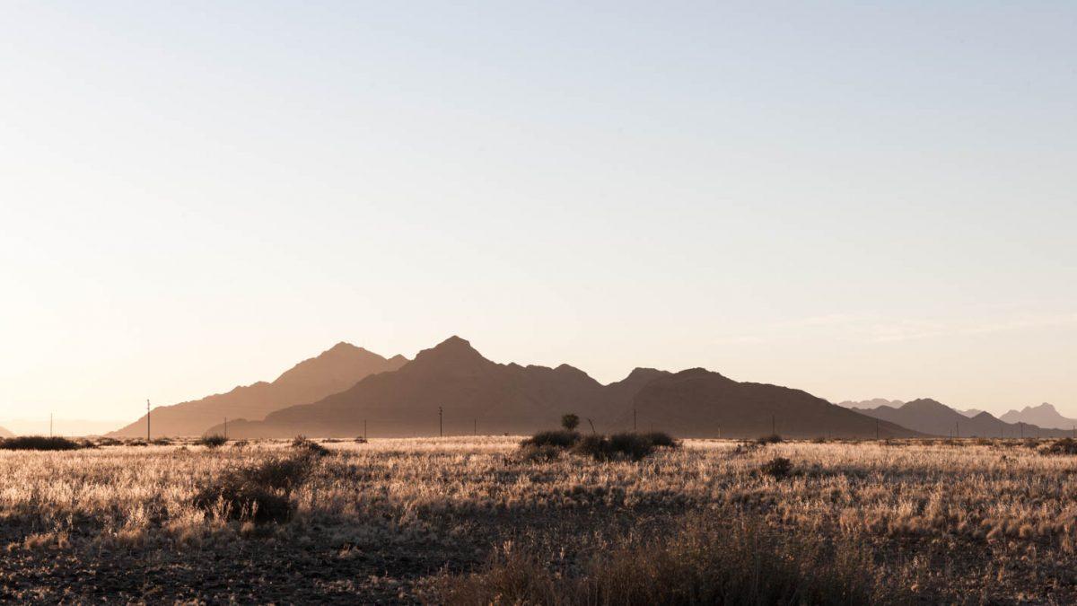 Alena Beck HRV – Messung mit Nilas MV
